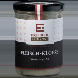 Erbenhof_Feinkost_Fleischklopse