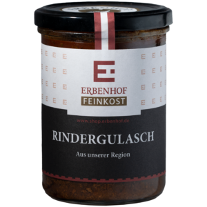 Erbenhof_Feinkost_Rindergulasch
